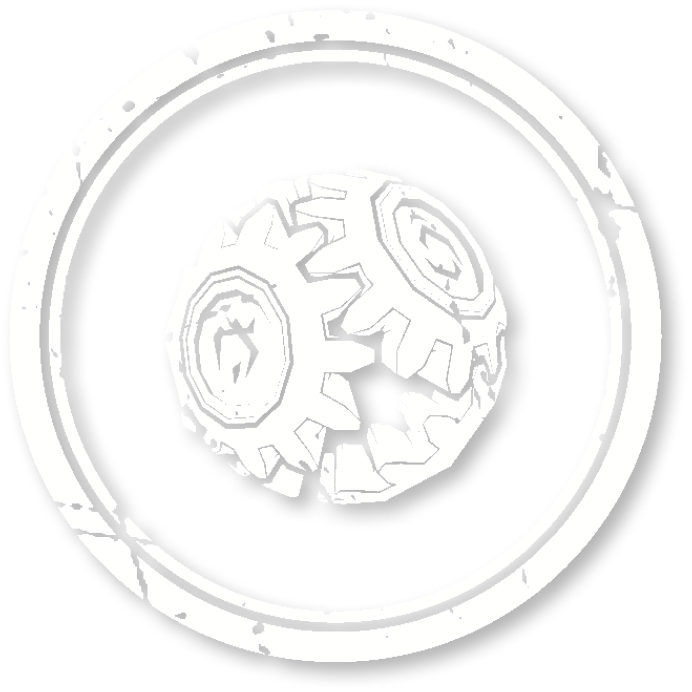 IconHelp ringrun.com