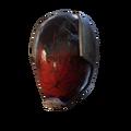 TR Mask DG 01.png