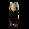 CM Legs010 01.png