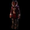 Claudette outfit 008.png
