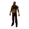 HillBilly outfit 006.png