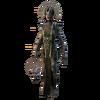 Plague outfit 01 CV02.png