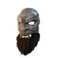 TR Mask09.png