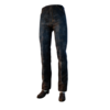 QF Legs010.png