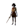 Spirit outfit 006 02.png