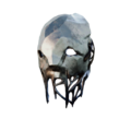 TR Mask007.png