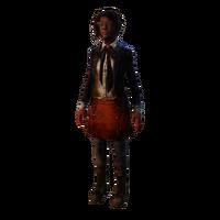 Claudette outfit 007.png