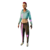 Nea outfit 009 01.png