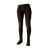 S24 Legs01.png