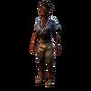 Claudette outfit 018.png