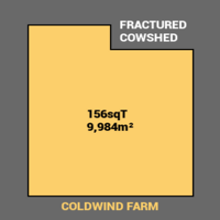 FracturedCowshedOutline.png