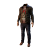 Jeff outfit CV03.png