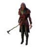 K21 outfit 01 CV03.png