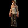 Meg outfit 023.png