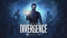 TomeVI Divergence Banner.jpg