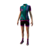 Feng outfit 013.png