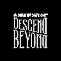Logo descendBeyond.png