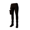 S26 Legs01.png