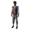 JP outfit 012.png