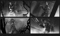 Luke-kopycinski-dbd-thumb-sketches.jpg