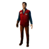 ML outfit 02.png