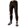S23 Legs011.png