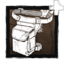 FulliconAddon trickPouch.png