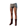 GS Legs01 01.png