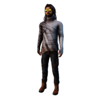 Jake outfit 002.png