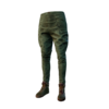 NK Legs02 CV01.png
