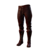 SS Legs01 P01.png