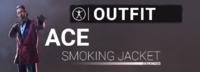 SplashBanner Ace SmokingJacket.png