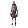 Feng outfit 002.png