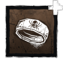 FulliconAddon copperRing.png
