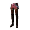 GS Legs011.png