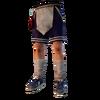 QM Legs02.png