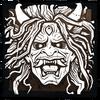 FulliconPowers yamaokasWrath Demon.png
