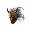 SK Mask01 CV01.png