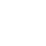 Atl Loadout Icon BonusBloodpoints.png