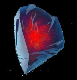 Icon iridescentShards3.2.0.png