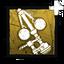 FulliconAddon speedLimiter original.png