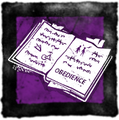IconAddon obedienceCartersNotes.png