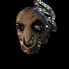 TR Head05.png