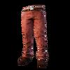DF Legs01 03.png