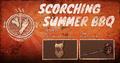 Banner scorchingSummerBBQ.png
