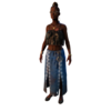 CM outfit 013.png