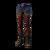 CM Legs009.png