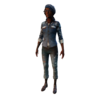 CM outfit 01 02.png