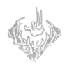 IconPerks deadMansSwitch.png