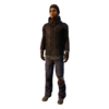 Jake outfit 012.png